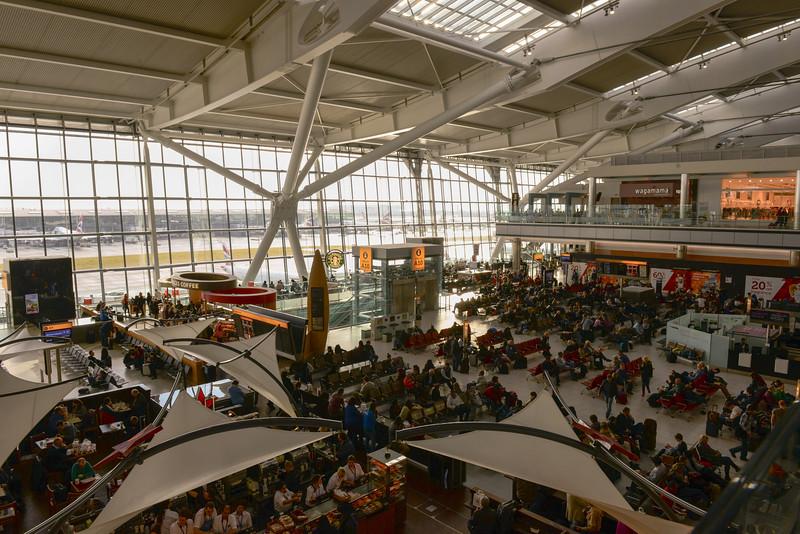 2015-02-21 Around Dublin and London Heathrow 001 - Heathrow Terminal 5.jpg