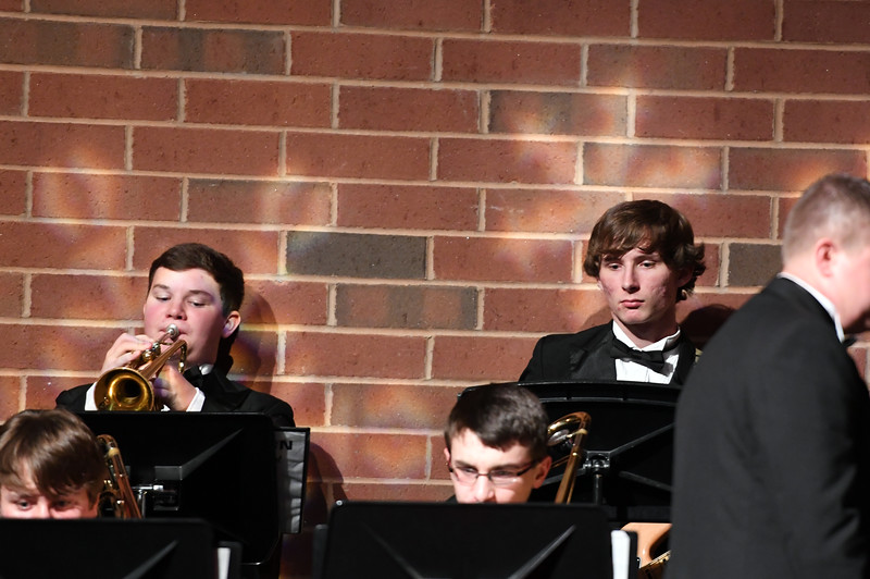 holiday_concert_0570.jpg
