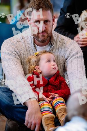 © Bach to Baby 2019_Alejandro Tamagno_Wanstead_2019-11-12 047.jpg