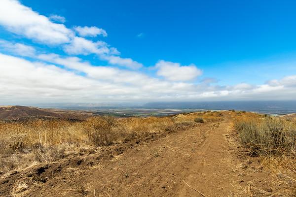 Shirtail Canyon Ranch