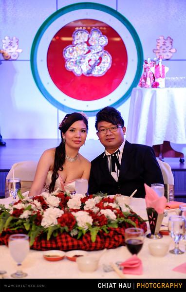 Chee Hou + Li Li - Actual Day Bride Dinner -_-70.jpg