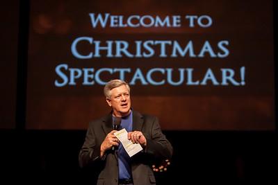 141205 Christmas Spectacular