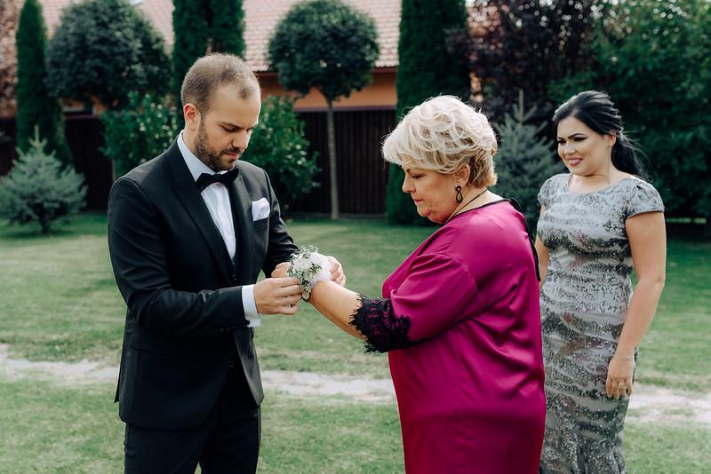 Wedding-0108.jpg