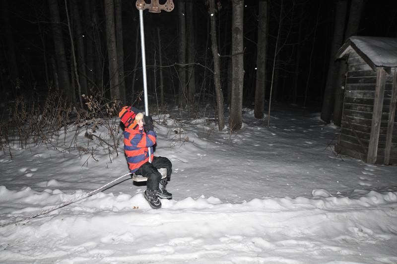 2012-12-29 2012 Christmas in Mora 122.JPG