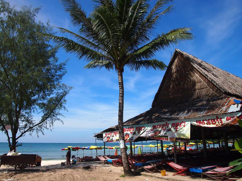 PB143612-beach-bar.JPG