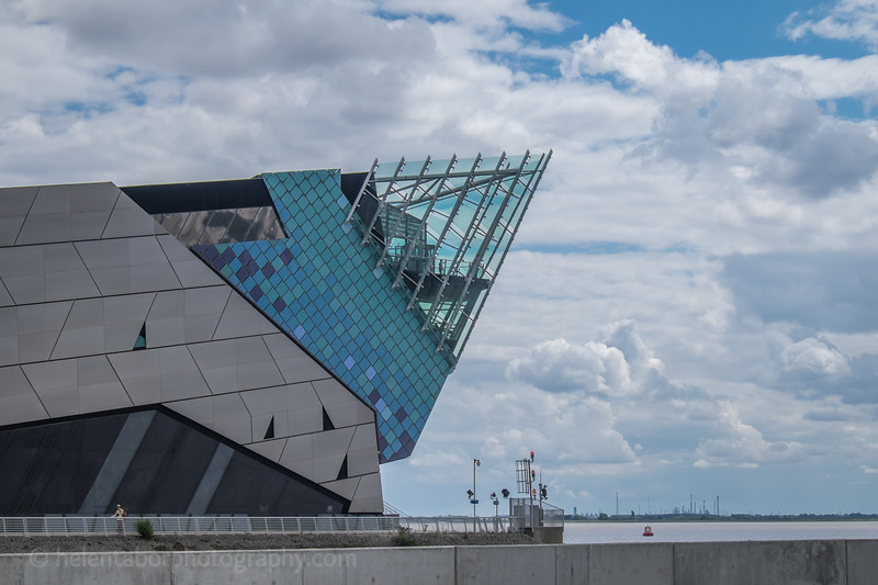 Hull, July 2017-137.jpg
