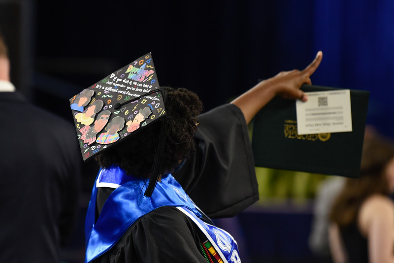 Spring 2021 Commencement May 15-4.jpg