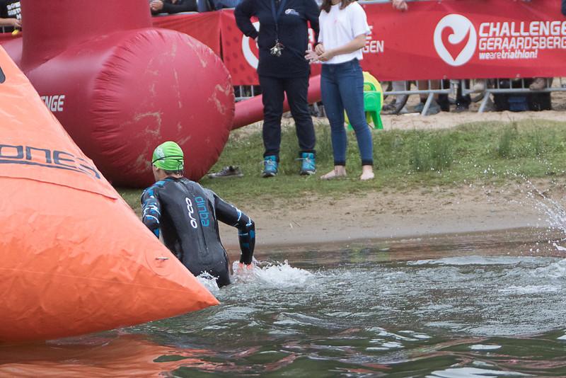 challenge-geraardsbergen-Stefaan-0484.jpg
