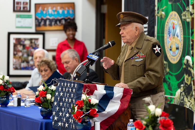 Veterans Celebration_MJSC_2019_132.jpg
