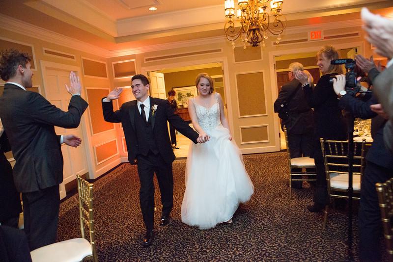 Torres Wedding _Reception  (84).jpg