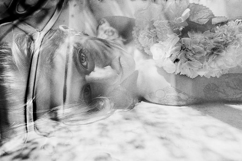 Amanda W prints