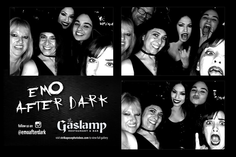 Emo_After_Dark_Prints_00022.jpg