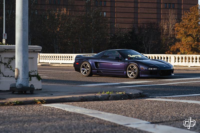 Shihtake_NA1_NSX_Houston_Automotive-11.jpg