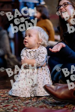 © Bach to Baby 2019_Alejandro Tamagno_Walthamstow_2019-11-18 029.jpg