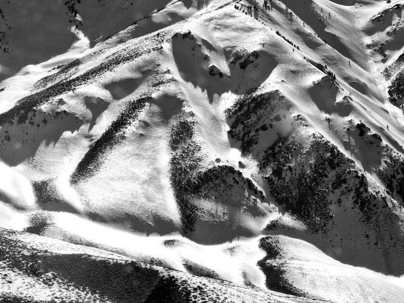 apr8_snow.jpg