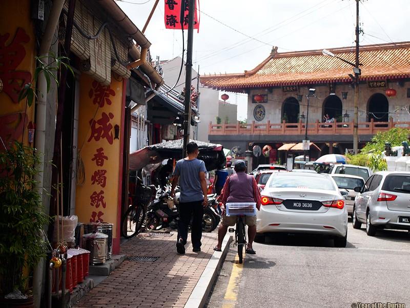 Old-Town-Malacca.jpg