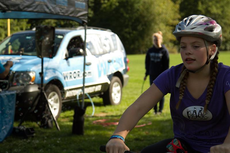 PMC2016 Pelham Kids Ride Set 2 (15).jpg