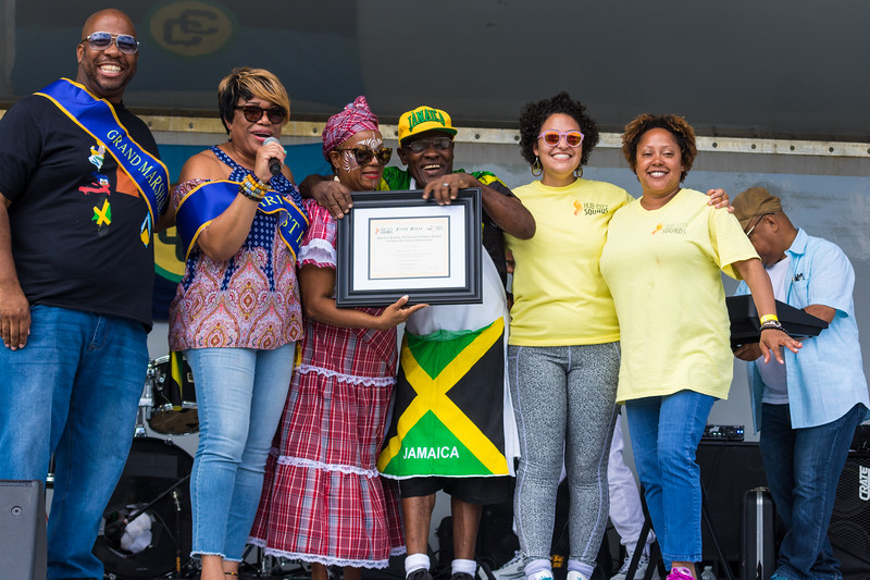 Carifest2019LIGHT-380.jpg