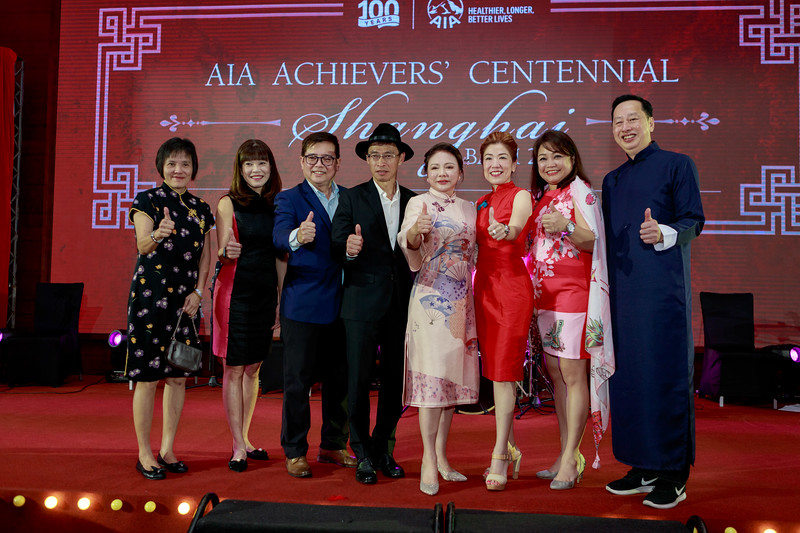AIA-Achievers-Centennial-Shanghai-Bash-2019-Day-2--465-.jpg