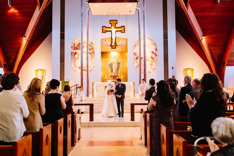 Gabriella_and_jack_ambler_philadelphia_wedding_image-443.jpg
