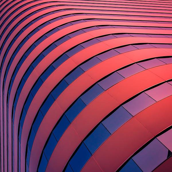 Waves & Colors-.jpg