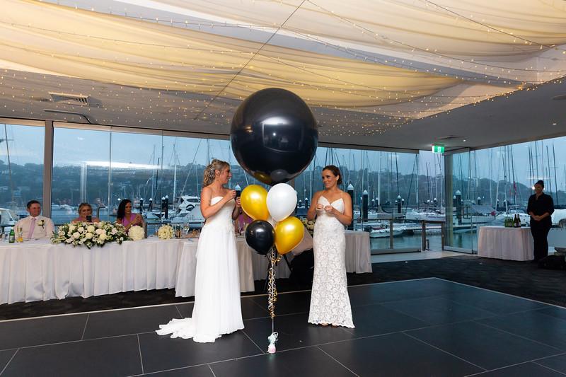 RaeMartin Wedding (932).JPG
