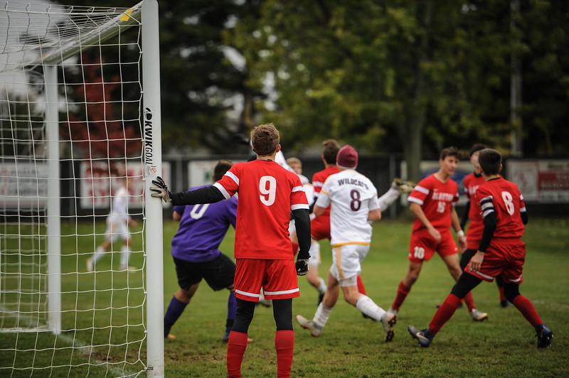 10-27-18 Bluffton HS Boys Soccer vs Kalida - Districts Final-101.jpg