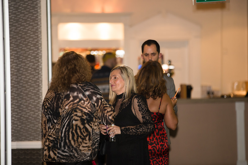 Lloyds_pharmacy_clinical_homecare_christmas_party_manor_of_groves_hotel_xmas_bensavellphotography (136 of 349).jpg