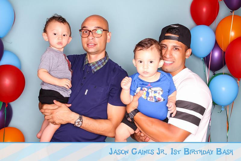 Jason's 1st Birthday-263.jpg