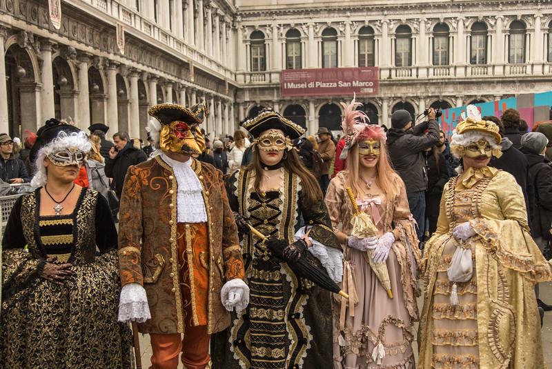 Venice carnival 2020 (61 of 105).jpg