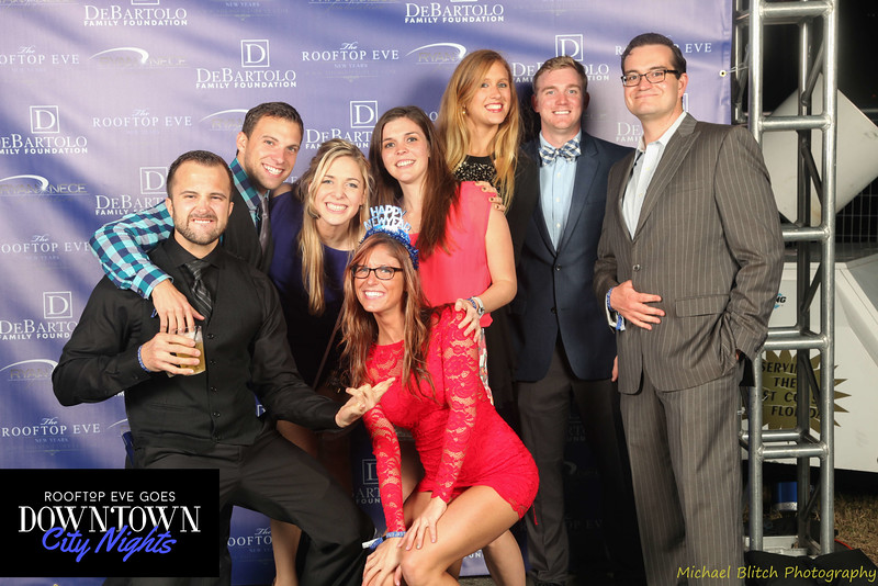 rooftop eve photo booth 2015-852