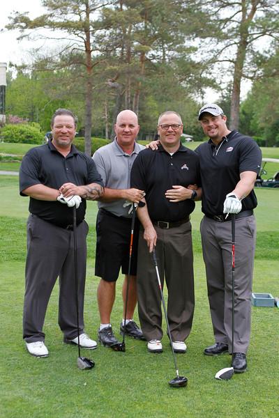 Moisson Montreal Annual Golf Tournament 2014 (126).jpg