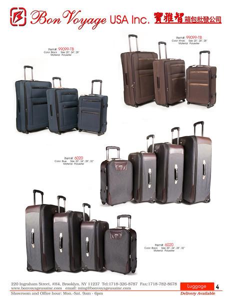 Luggage p4.jpg