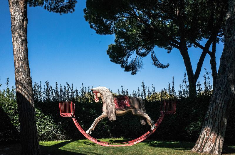 Paul Italiano_Pony.jpg