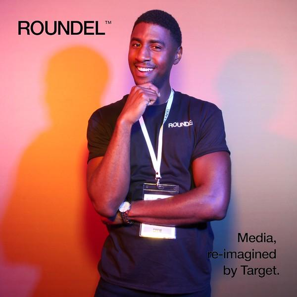 Roundel_118.jpg