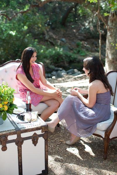 Lauren & Tyler Wedding-0499.jpg