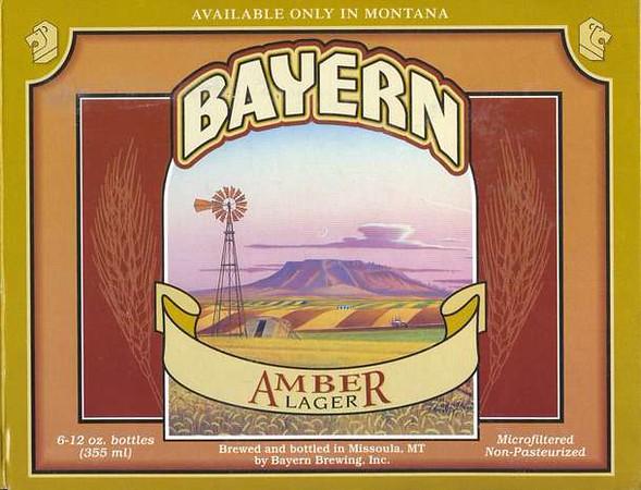 620_Bayern_Amber_Lager.jpg
