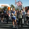 HR Marathon Lausanne 22 10 2006 (7)