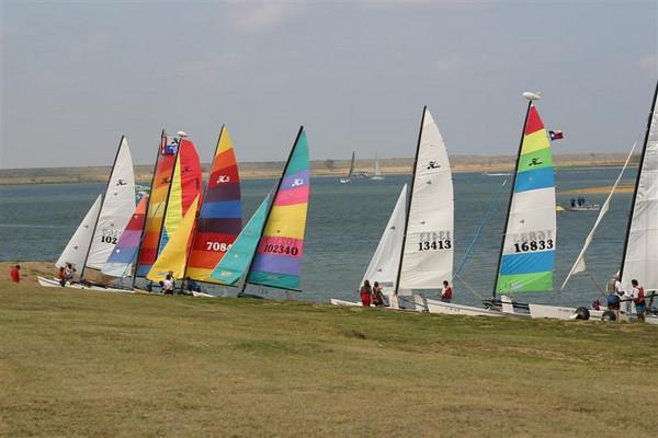 Sailfair 2006-09-16