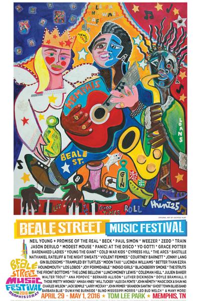 beale_street_music_festival_2016.png