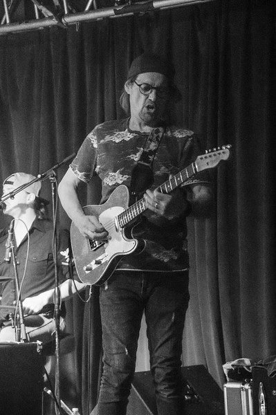 KFEST-2019-Chris Weaver Band1605.jpg