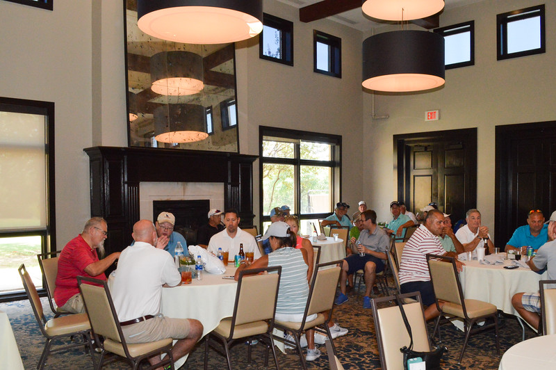 Golf Awards 140739.jpg