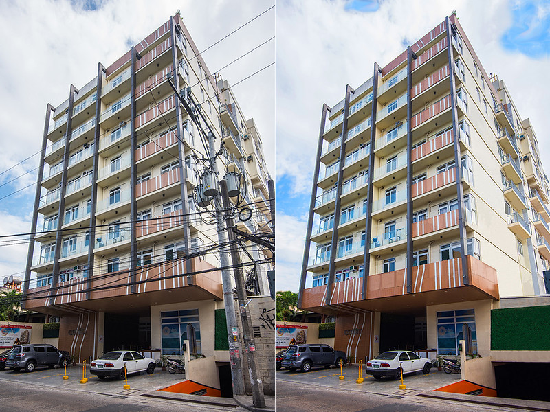 Building Exteriors Before and After (3).jpg