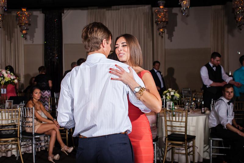 Wedding - Thomas Garza Photography-622.jpg