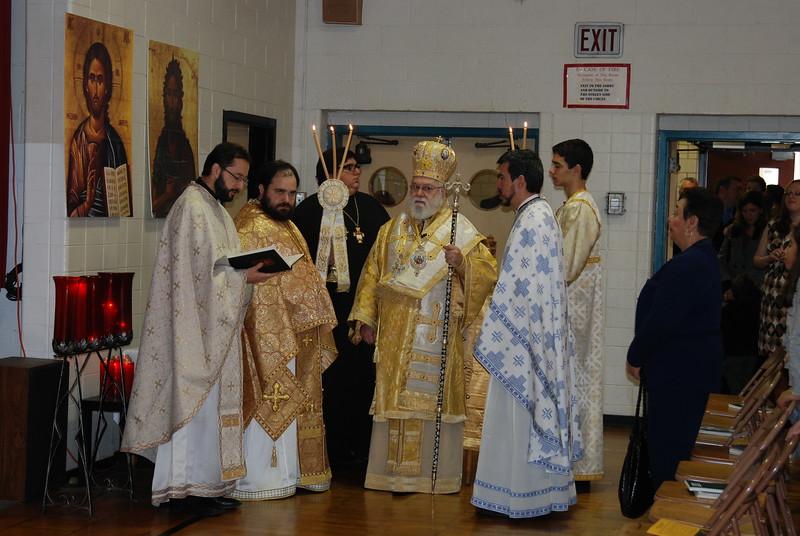 2012-11-04-Dome-Cross-Blessing-Sunday_245.JPG