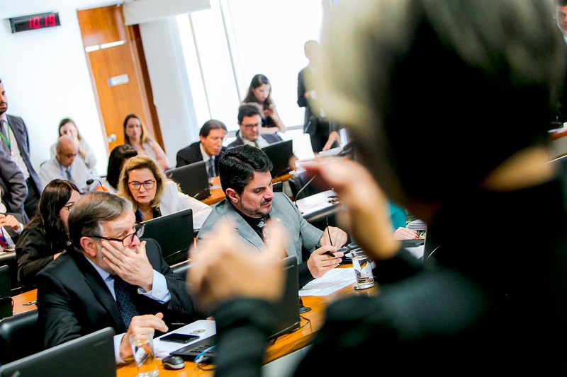 CAS_Senador Marcos do Val_Foto Felipe Menezes_8.jpg