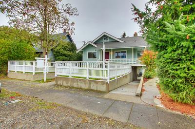 5423 S Pine St Tacoma, Wa.