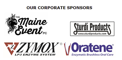 Our Corporate Sponsors