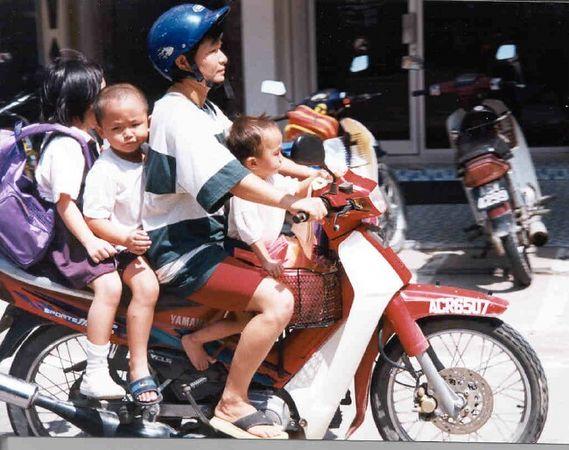 4 Seat Family Vehicle.jpg