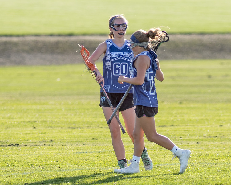 2018-6-26_EALA_U14_Girls_vs_Seneca-365.jpg